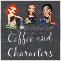 Coffee and Characters