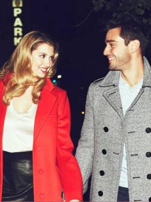 Gift Ideas for Boyfriend - Holiday Gifts for Boyfriend - Cosmopolitan
