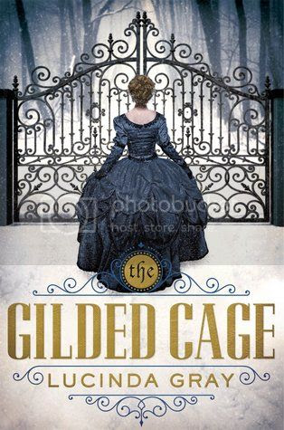 https://www.goodreads.com/book/show/22718751-the-gilded-cage