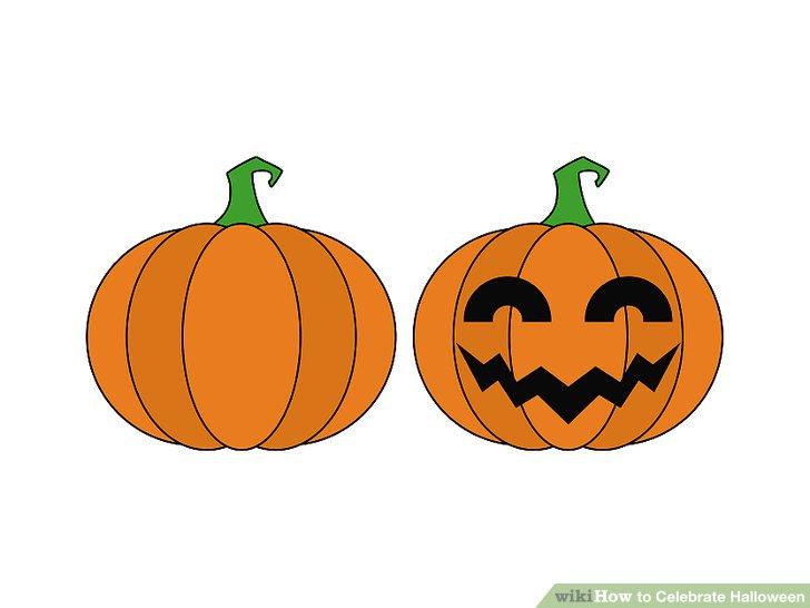 Celebrate Halloween Step 8 Version 2.jpg