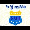 Lirik Lagu Hymne PMII (Pergerakan Mahasiswa Islam Indonesia) dan Download Mp3
