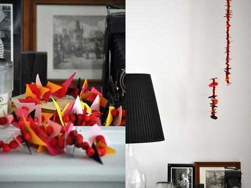 autumn decoration.012