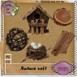 preview_test_nature1_1ba7fa0