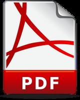 Image File Conversion - convert TIFF, PDF, PNG, JPEG, BMP ...
