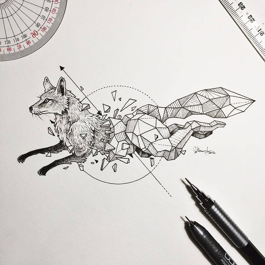 dibujos-animales-geometricos-kerby-rosanes (8)