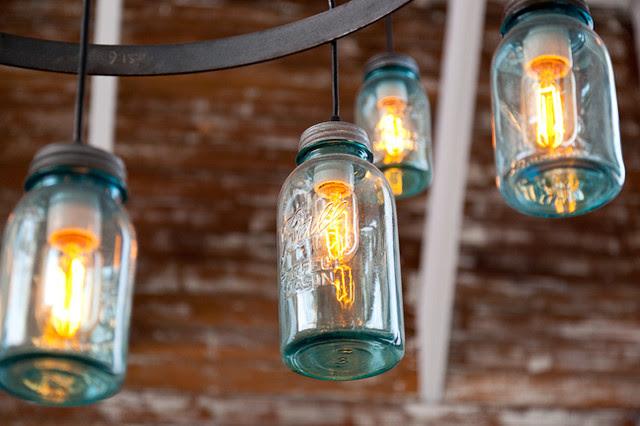 cabin decorating ideas
