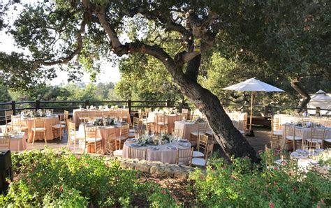 Godric Grove at Elings Park   Santa Barbara Venues