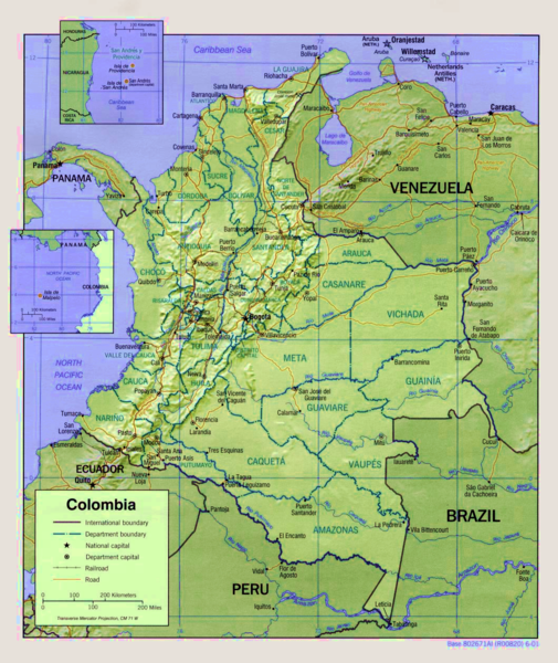 Image:Colombia rel 2001-2.png