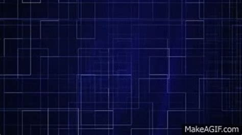 blue technology background p     gif