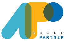 APO Partners