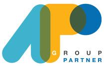 APO Partners