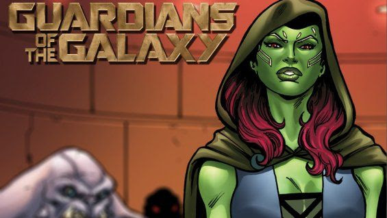 gamora_guardians_preview.jpg (565×318)