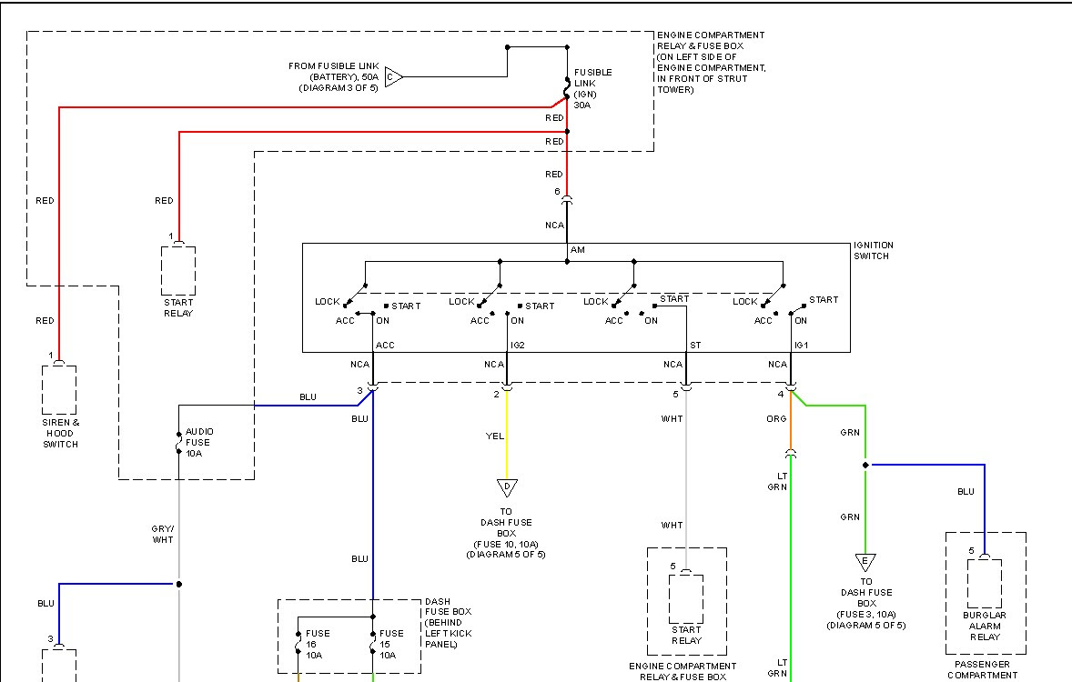 Wiring Diagram 2003 Hyundai Tiburon - Wiring Diagram All tame-large -  tame-large.huevoprint.it | 2005 Hyundai Tiburon Wiring Diagram |  | Huevoprint