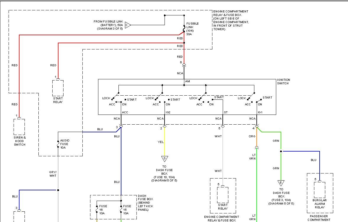 Diagram Hyundai Tiburon Stereo Wiring Diagram Full Version Hd Quality Wiring Diagram Skematik110isi Gsdportotorres It