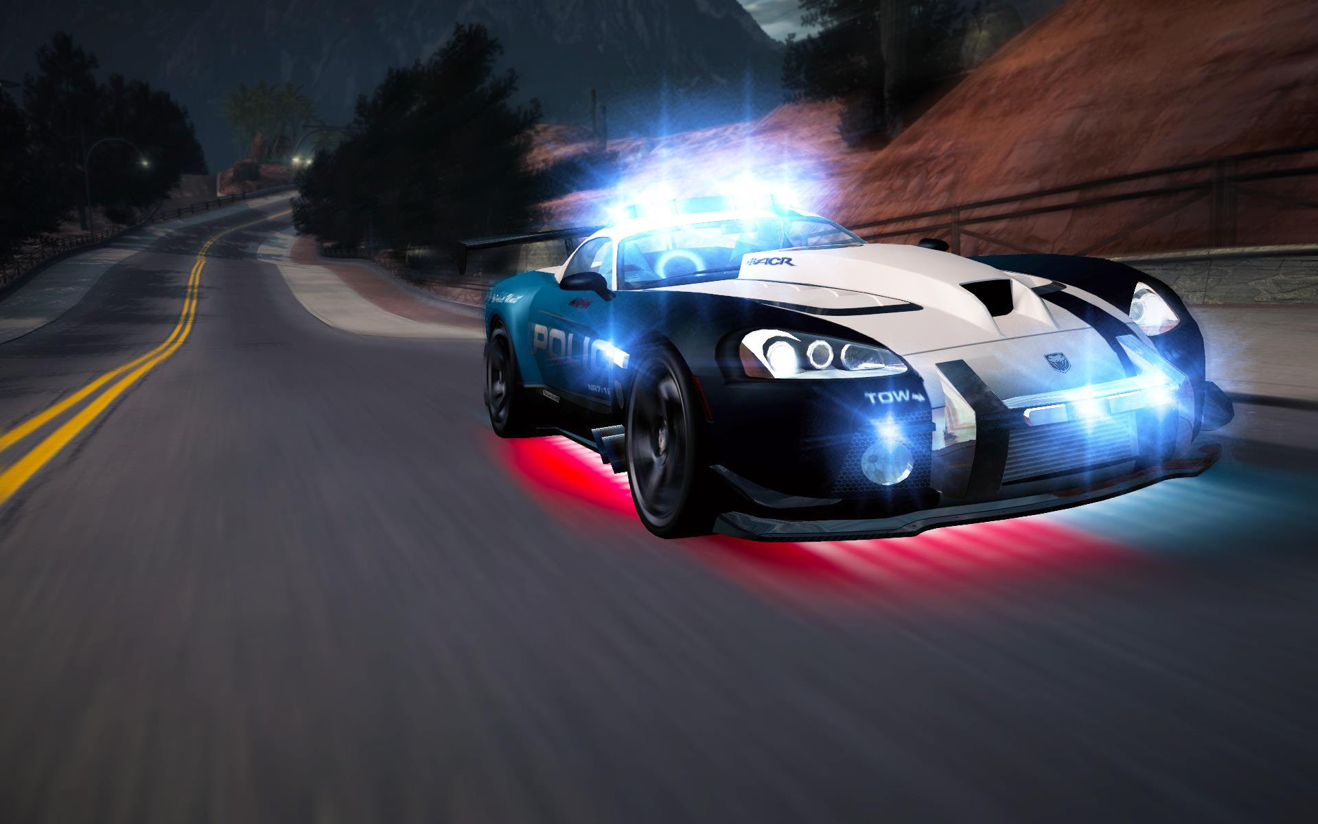 Dodge Viper Srt 10 Acr Nfs World Wiki Fandom Powered By Wikia