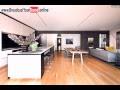 Offene Kuche Wohnzimmer Ideen