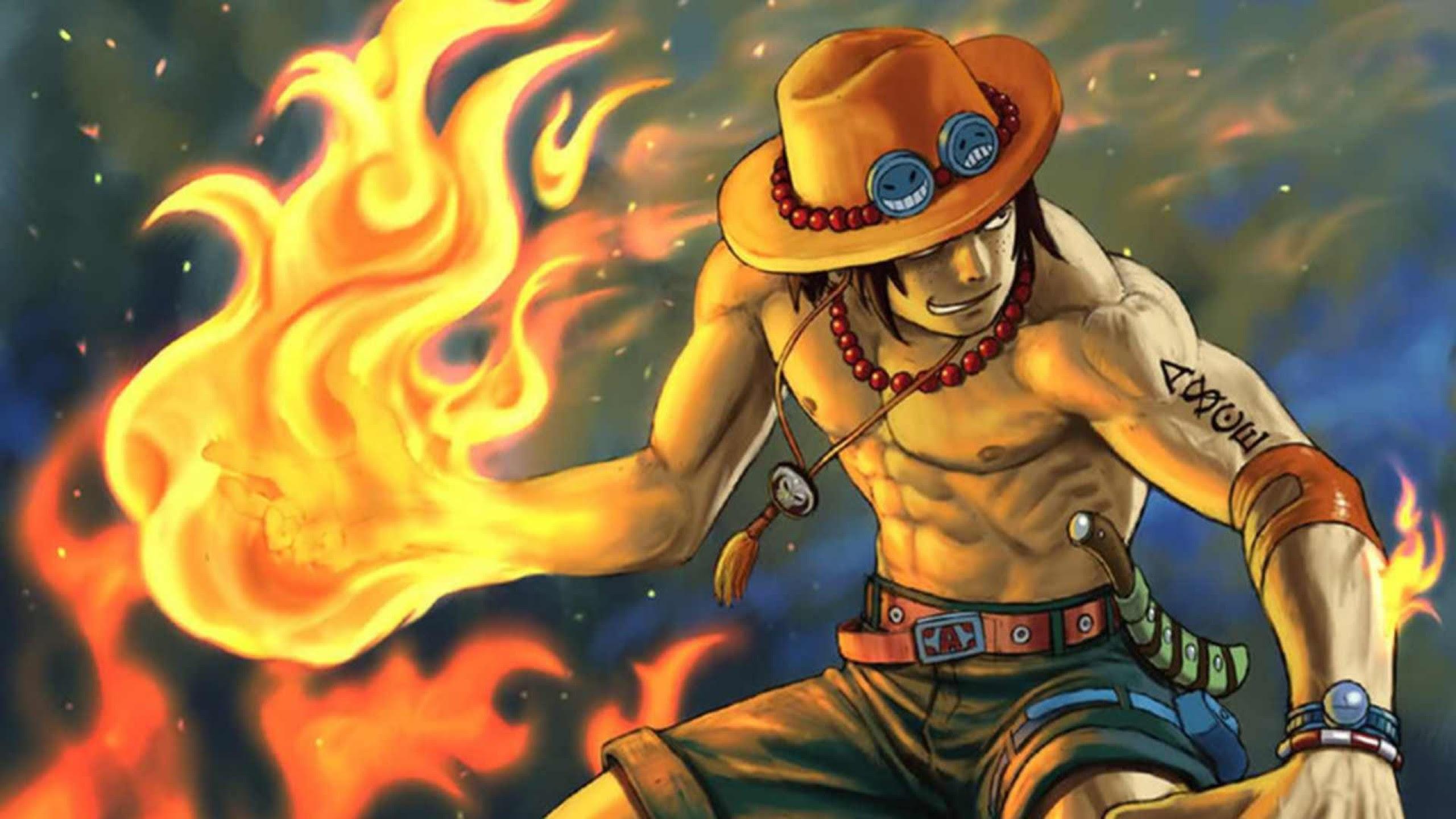 Download 6600 Koleksi Wallpaper Anime Hd One Piece Terbaik