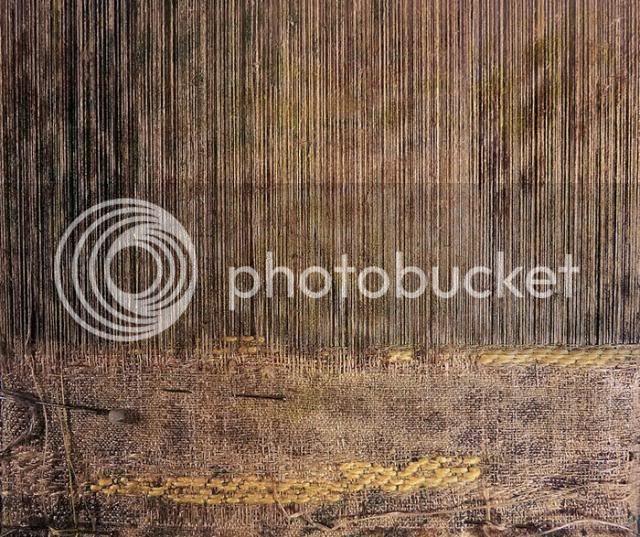 photo land5_zpsc0180a38.jpg