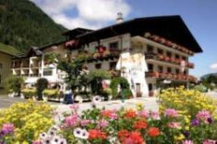 Hotel Römerhof Reviews