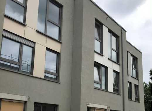 Haus Mieten Hannover