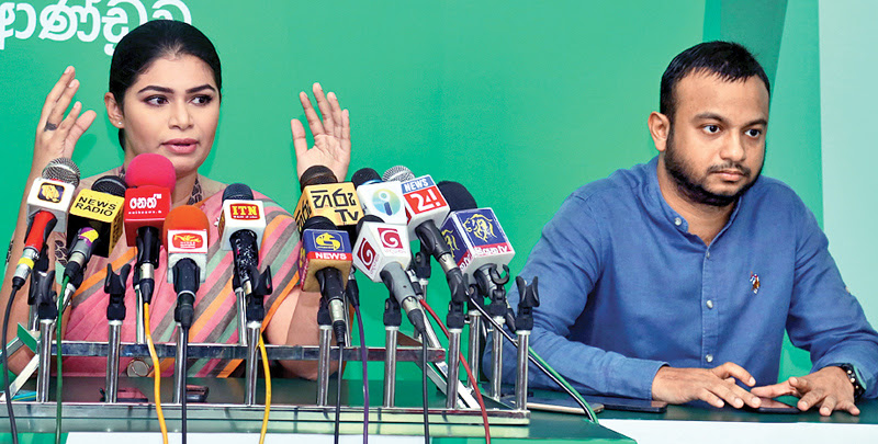 'UNP confident President will stand by PM, Govt.'