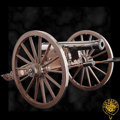 civil-war-cannon-FH2345_1-front