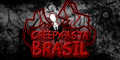http://creepypastabrazil.blogspot.com.br/