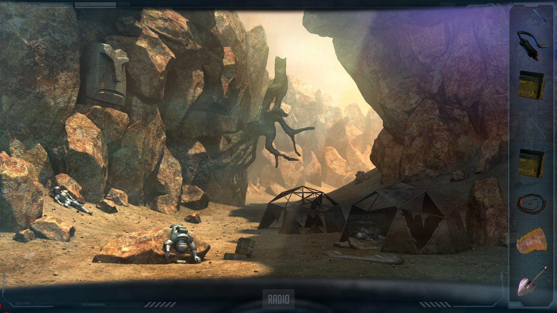 Image result for Morningstar: Descent to Deadrock
