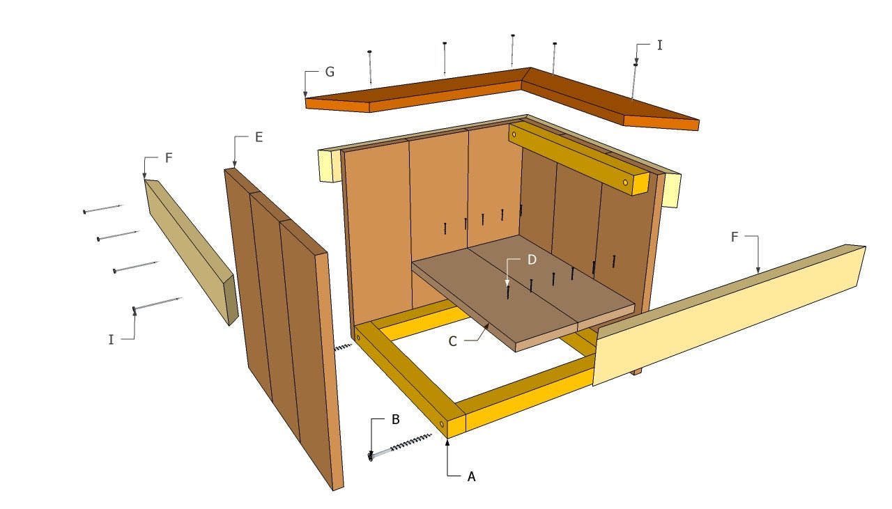 Free Woodworking Plans For Planters Biggest Horse Bet Ever