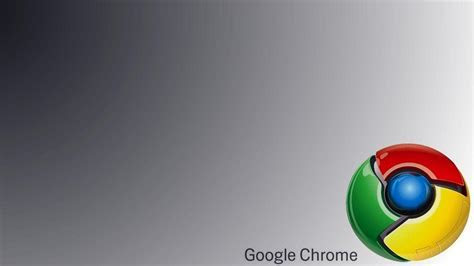 Google Chrome Backgrounds   Bing images