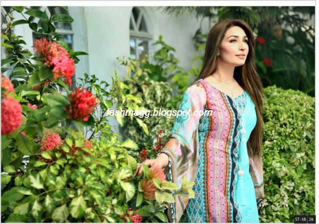 Deeba-Summer-Premium-Lawn-Collection-2013-with-Lollywood-Famous-Actress-Mode-Reema-Khan-3