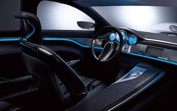 Inspirational Car Interior Design Ideas (33)