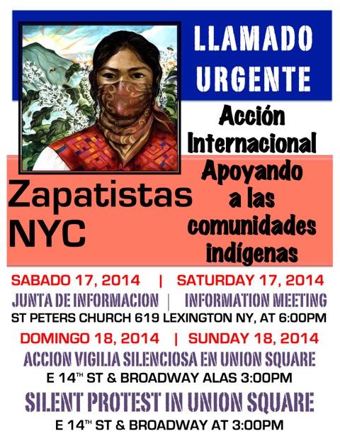 NY-5.18-AdelanteAlliance