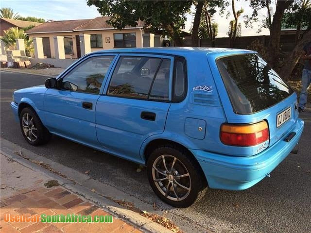 Cheap Cars For Sale In Gauteng Under R15000
