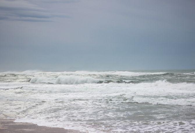 photo 3-capbreton_ocean_plage_zpsf3d0cb8d.jpg