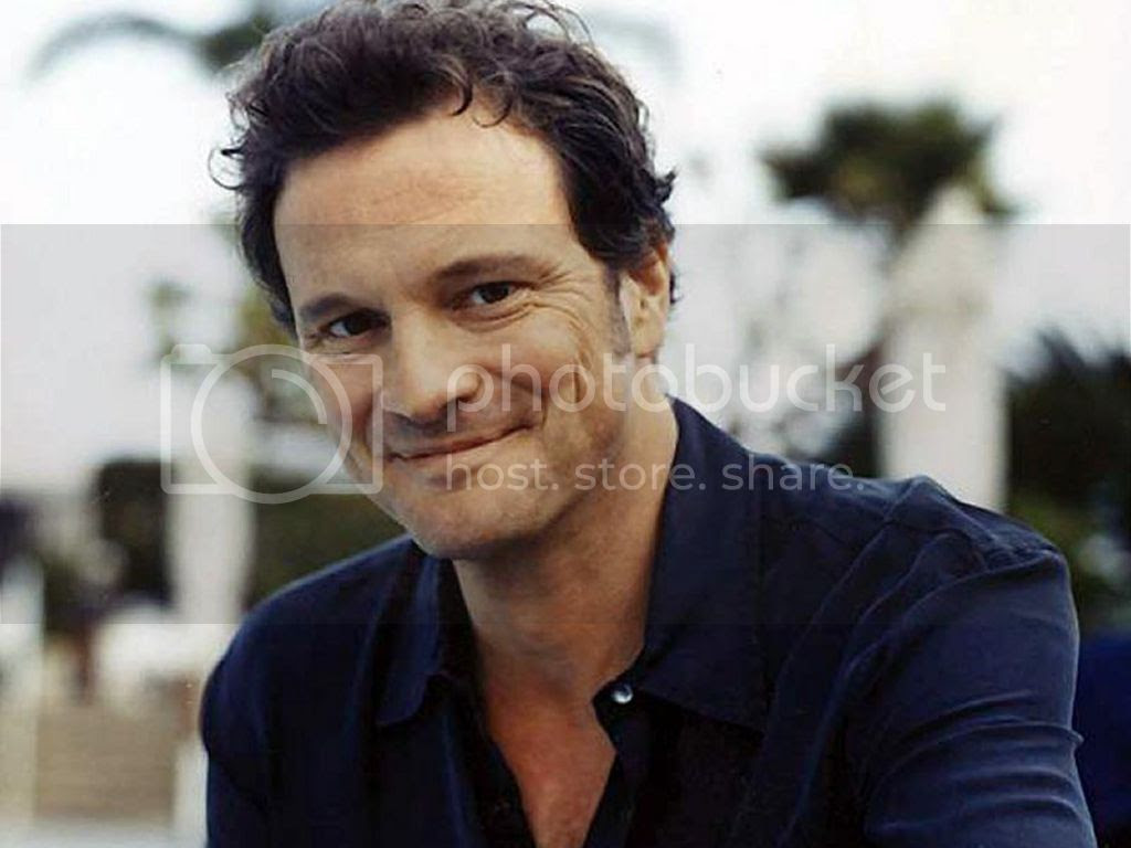 photo colin-firth-013112_zps1af4b1b8.jpg