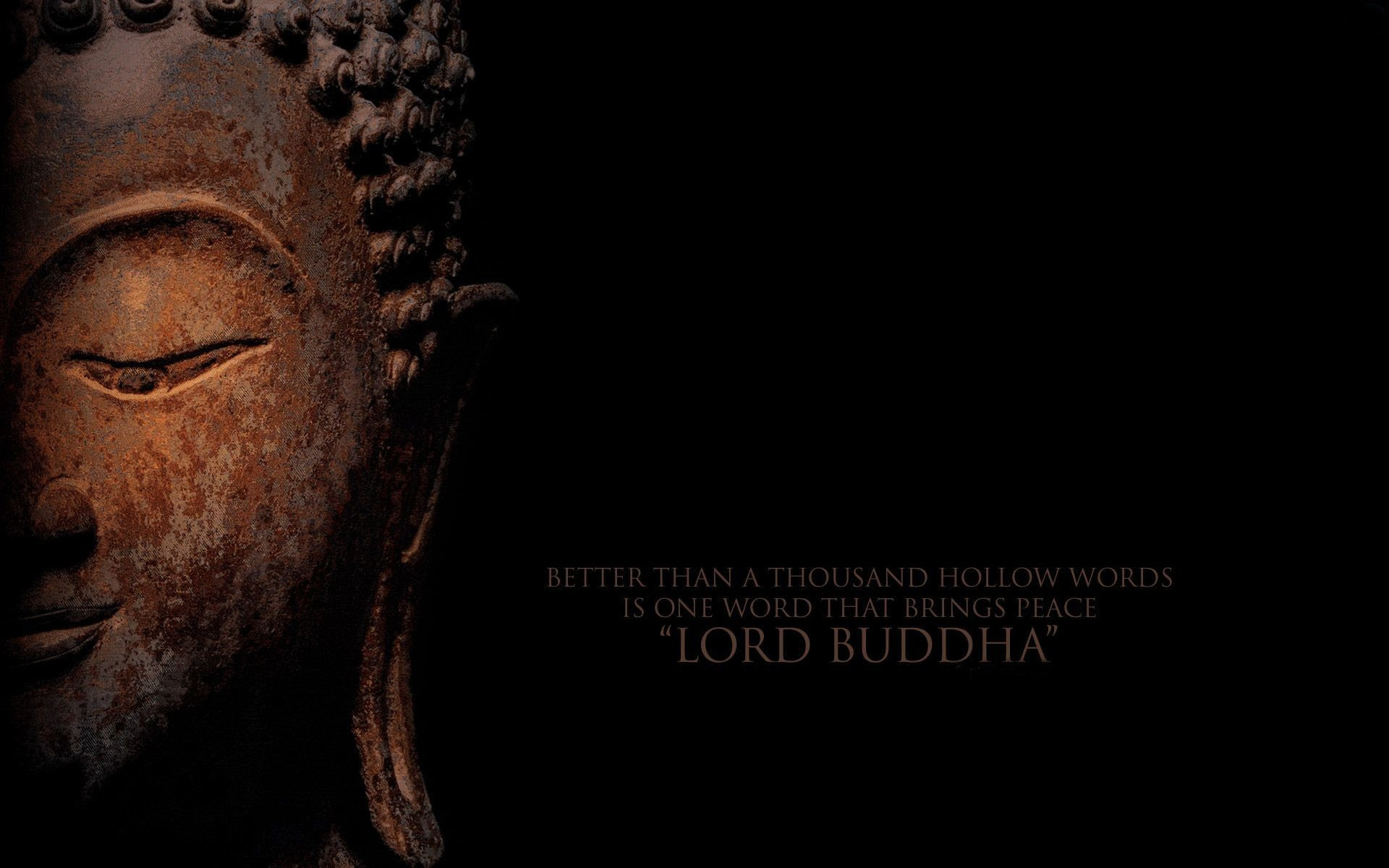 Buddha Iphone Wallpaper 57 Images