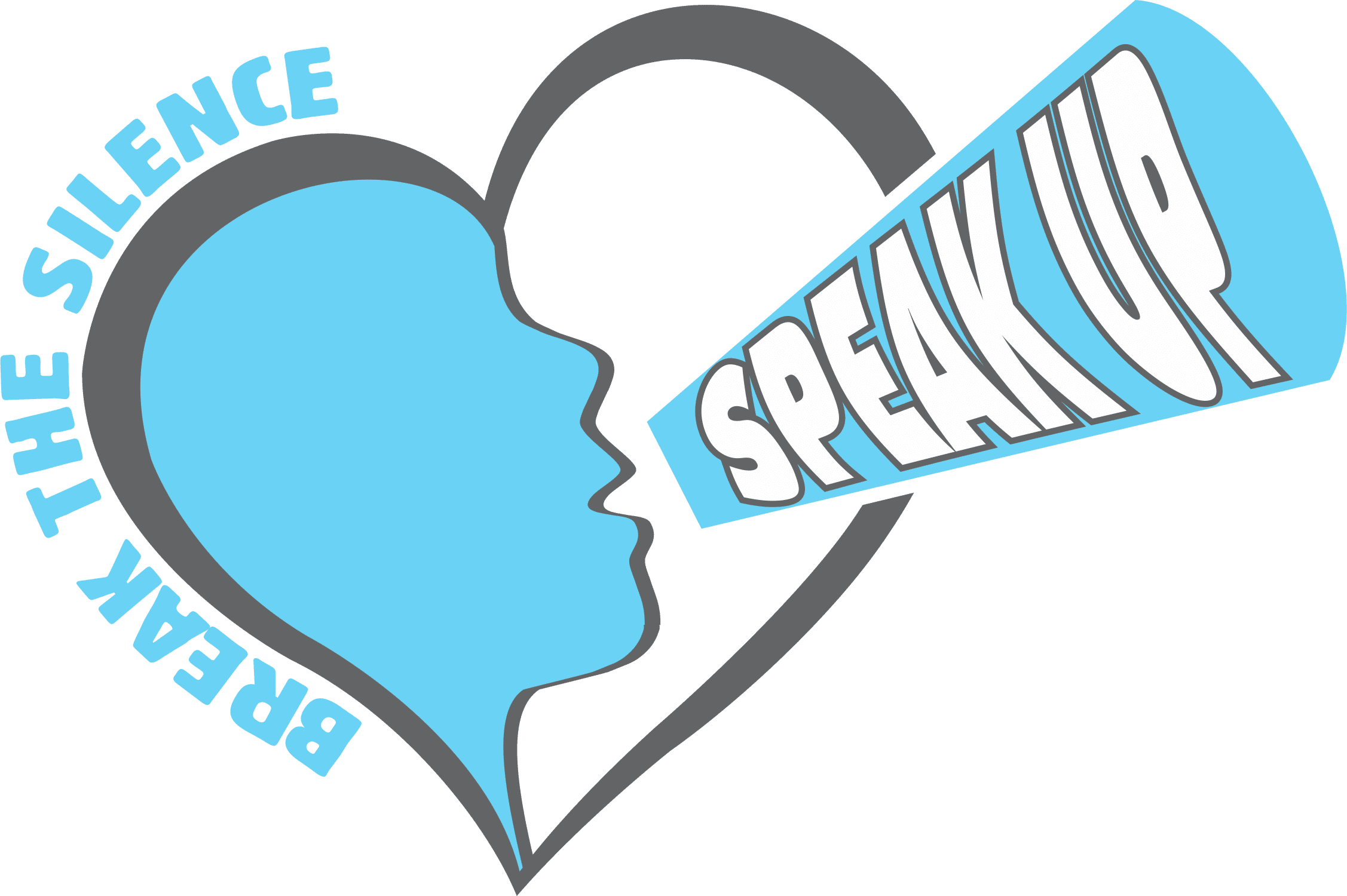 Image result for images of speaking up