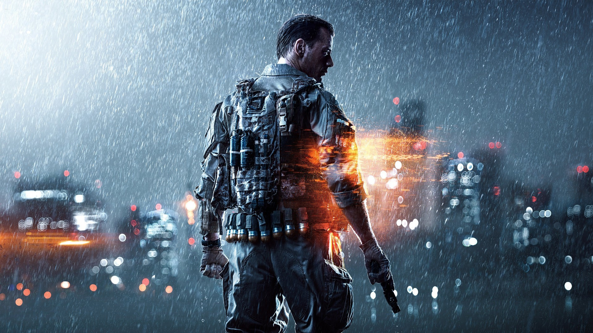 1920x1080 Hd Wallpapers Battlefield 4 80 Images