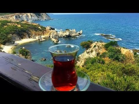 مدينة شيلا اغوا  السياحة في تركيا