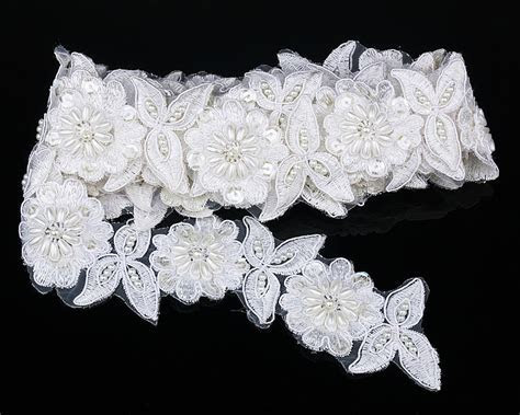 Online Buy Wholesale sequin embroidery fabric from China