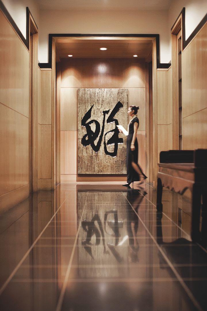 photo Singapore Marriott Tang Plaza Hotel - Wan Hao Chinese Restaurant_zpst1dtxna0.jpg