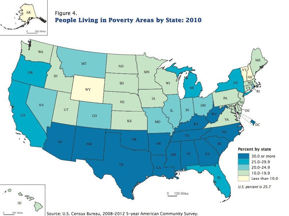 poverty regions 2