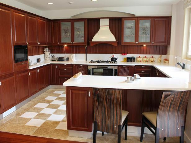 Image Result For Kitchen Design Trends