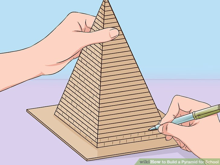Build a Pyramid for School Step 7 Version 2.jpg