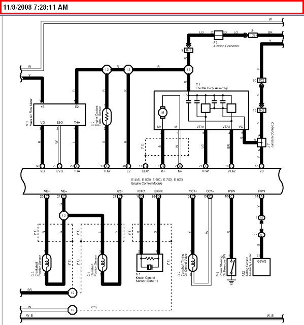 2 5 Subaru Engine Diagram Html Full Hd Version Engine Diagram Html Lovy Diagram Yannickserrano Fr