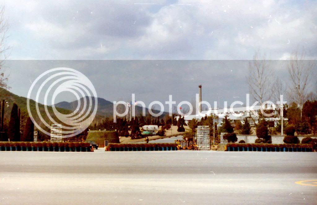 photo 2-27-2012_017.jpg