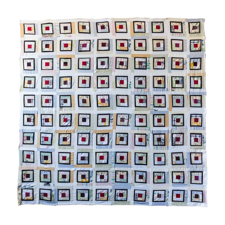 """меньшие черные фигуры все наоборотпроизводить каждый блок соблюдения квадратный """"очаг"""" в центре.&и nbsp;"""
