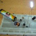 3Volt-DC-DC chuyển điện