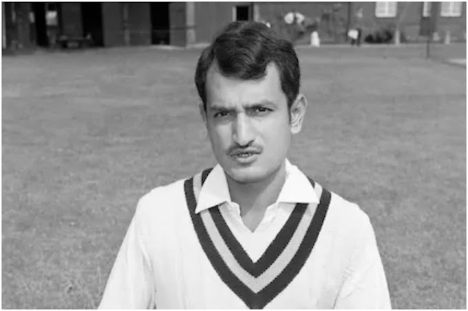 Ajit Wadekar Birth Anniversary: Lesser-Known Facts About the Former Indian Test Captain
